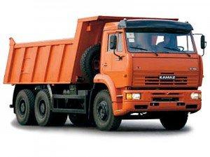 10-kubov-300x225--