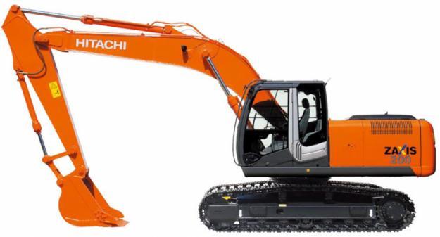 arenda-hitachi-220