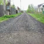 asfaltnaya-kroshka-2