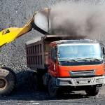 coaltruck